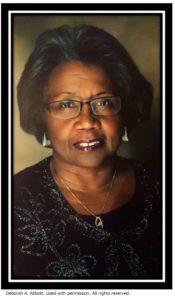Deborah A. Abbott