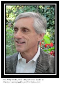 John Colletta