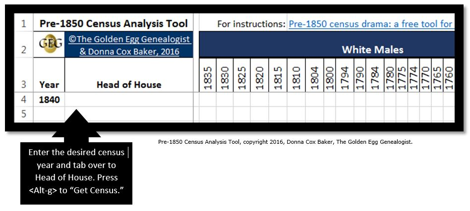 pre-1850-census-analysis-tool_how-it-works-2