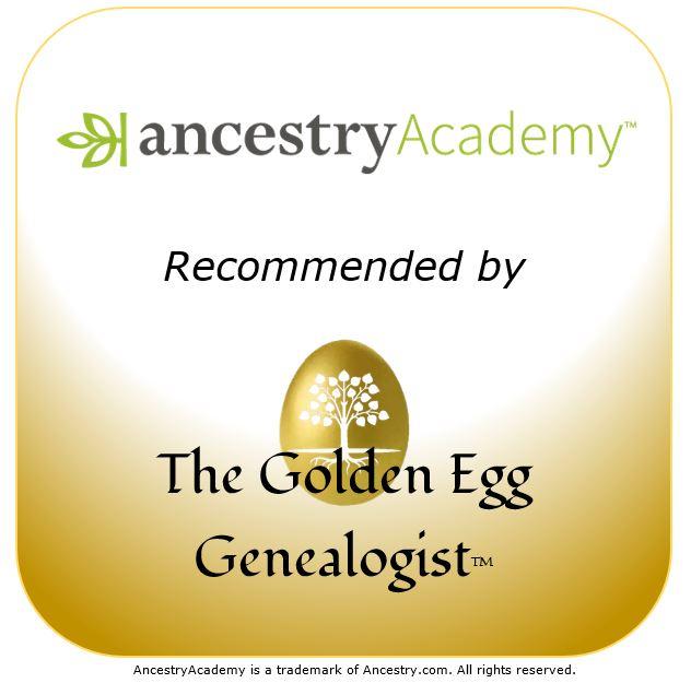 Ighr genealogy search